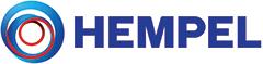HEM_Logo_CMYK