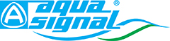 Logo_Aquasignal