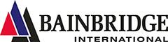 Logo_Bainbridge