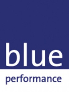 Logo_Blue-Performance