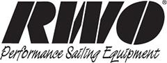 Logo_RWO