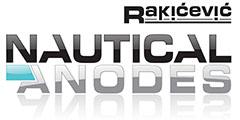 Logo_Rakicevic