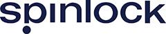 Logo_Spinlock