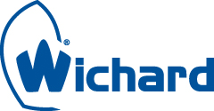 Logo_Wichard